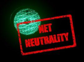California Halts Enforcement of Net Neutrality Law, Awaits Final Court Decision