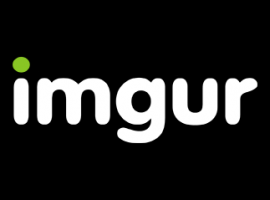 Imgur Confirms 2014 Breach Involved Email Addresses, Passwords