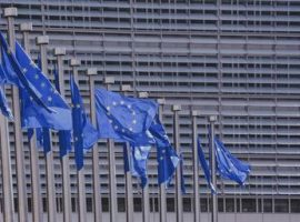EU Commission to Propose Measures to Boost Fintech