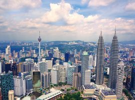 Data from Malaysian Breach May Have Been Available for Some Time
