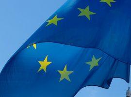 EU Seeking Feedback for Strategy on Fake News