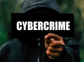 Cisco and Interpol Join in Cybercrime Intelligence Sharing Agreement