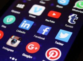 """Egypt Passes """"Social Media"""" Law"""