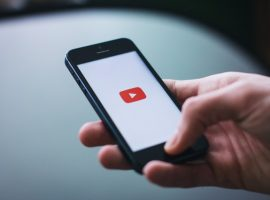New YouTube Policy Will Allow Users to Flag Inappropriate Content Targeting Kids