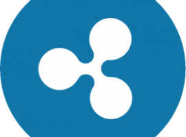 Ripple Signs Up Three Firms for Crypto-Based Cross-Border Payments