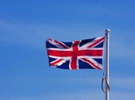 UK Government to Set to Change Investigatory Powers Act (IPA)