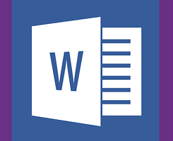 New Office Patch Disables Word DDE Feature to Protect Against Malware