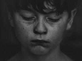 NCA: Child Exploitation via Live Streaming an Immediate Threat