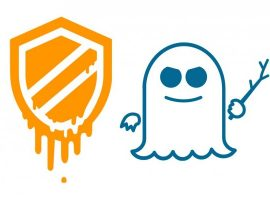 Apple: All Macs, iPhones, iPads Affected by Spectre and Meltdown