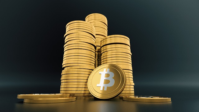 Bitcoin Drops to $6000, Lowest Level of 2018