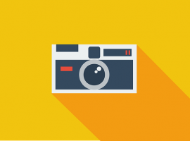 Kodak Launches Blockchain-based Image Rights Management, Own Currency