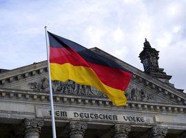 Hate Speech Law Takes Effect in Germany