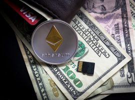 China's Blockchain Index Ranks Ethereum First, Bitcoin at 13th