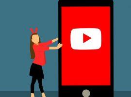 """Disturbing"" Videos Still on YouTube Kids"