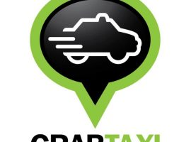 LTFRB Gives Grab 5 Days to Explain Fare Change