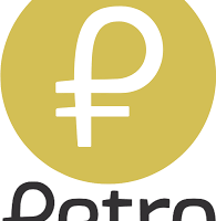 Venezuelans Required to Pay Passports in Petro Cryptocurrency