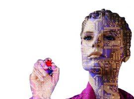 Tech Giants: AI to Create Jobs, Shift Skill Sets