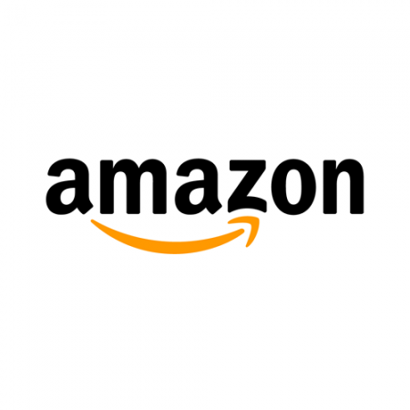 Indian Gov't Asks Amazon to Set Up Local Servers for Protection of Customer Data