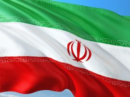 Accenture: Iran a Growing Cybersecurity Threat