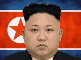 Chinese, Russian Companies Sanctioned by US for Funding North Korea