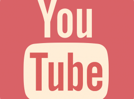German Court Delays Decision on YouTube Intellectual Property Case