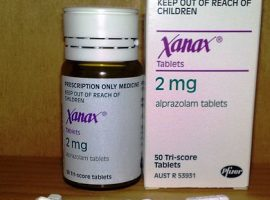 Twitter, Instagram Slammed for Failing to Take Down Xanax Ads