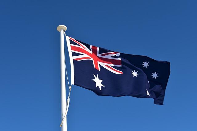 Australian Encryption Bill Promises No Backdoors, but Still Full of Loopholes