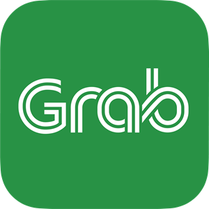 Grab Rolls Out New Safety Features, Improved Data Privacy