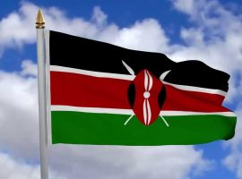 Kenya Moves Against Fintech Predatory Lending