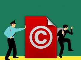 EU Parliament Votes to Retain Copyright Rules