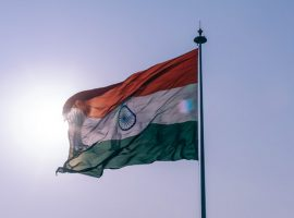 Tech Giants Anxiously Await India's Draft of Data Rules