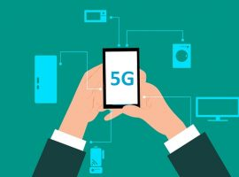 5G to Eliminate Need for Fixed Line Home Broadband Connection
