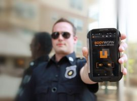 Police Body Cams Now Vulnerable to Hacking