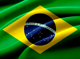 Brazil Signs Data Protection Bill Into Law