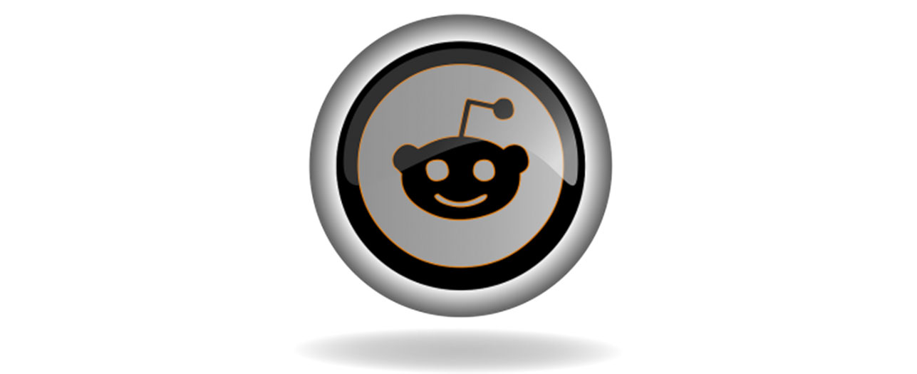 Reddit Hacked, Refuses to Disclose Scale of Breach | eLegal