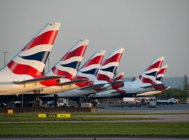 Malicious Code Used in British Airways Hack Found