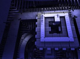 """MIT Develops New Chip Hailed as the """"Next Leap"""" in AI"""