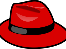 IBM to Acquire Red Hat in $34 Billion Deal