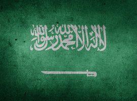 UK's ARM Holdings Caught in Khashoggi Dilemma
