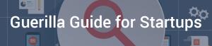 nav-guerilla-guide-300x65